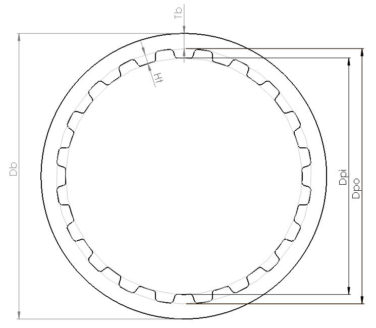 100+ Best Calculate Bolt Circle Diameter – Home Exsplore